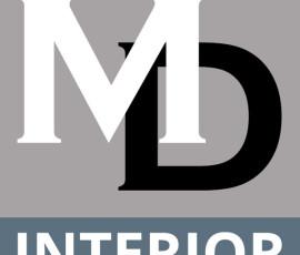 Logo-MD-Interior-webversie-kleiner