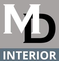 Logo-MD-Interior-webversie-kleiner2