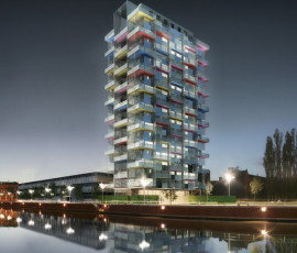 collegetoren-architectuur-01-webversie